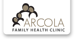 Arcola Family Health Clinic